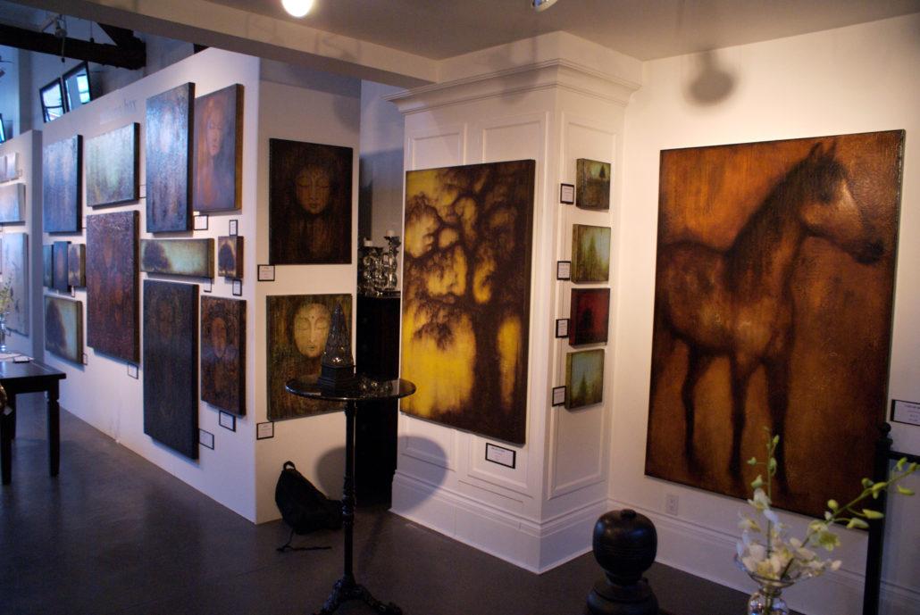artshow2005-4